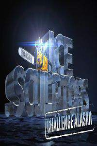 chainsaw_ice_sculptors_challenge_alaska movie cover