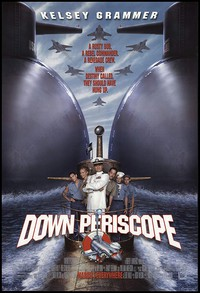 down_periscope movie cover