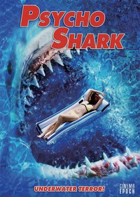 psycho_shark_jaws_in_japan movie cover