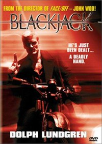 blackjack movie cover