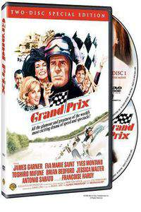 grand_prix movie cover