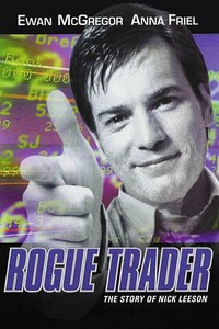 rogue_trader movie cover