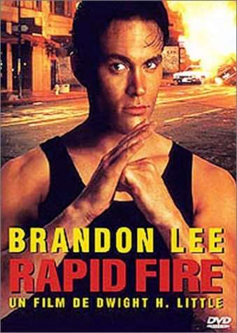 Download Rapid Fire movie for iPod/iPhone/iPad in hd, Divx ...