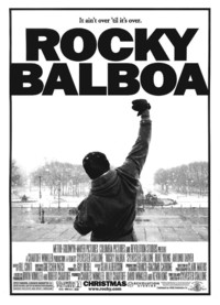 rocky_balboa movie cover