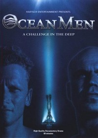 ocean_men_extreme_dive movie cover