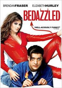 bedazzled movie cover