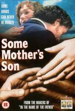 Movie Some Mother's Son