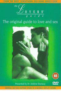 the_lover_s_guide movie cover