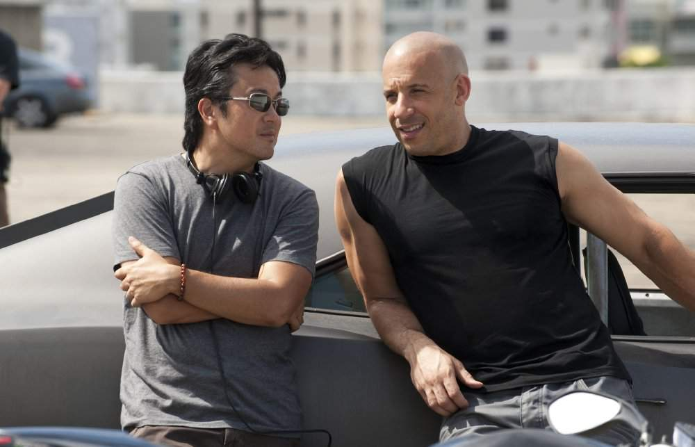Download movie fast five watch fast five online download fast five