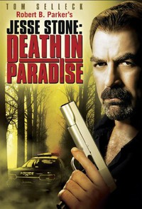 jesse_stone_death_in_paradise movie cover