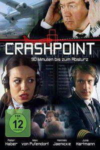 Crash Point: Berlin