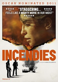 incendies movie cover