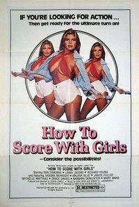how_to_score_with_girls movie cover