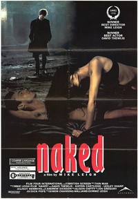 naked movie cover