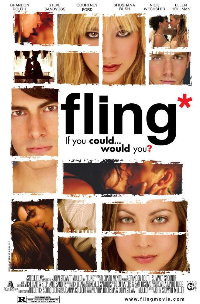 download fling lie to me movie for ipodiphoneipad in