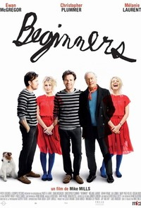 beginners movie cover