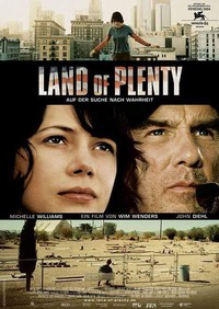 land_of_plenty movie cover