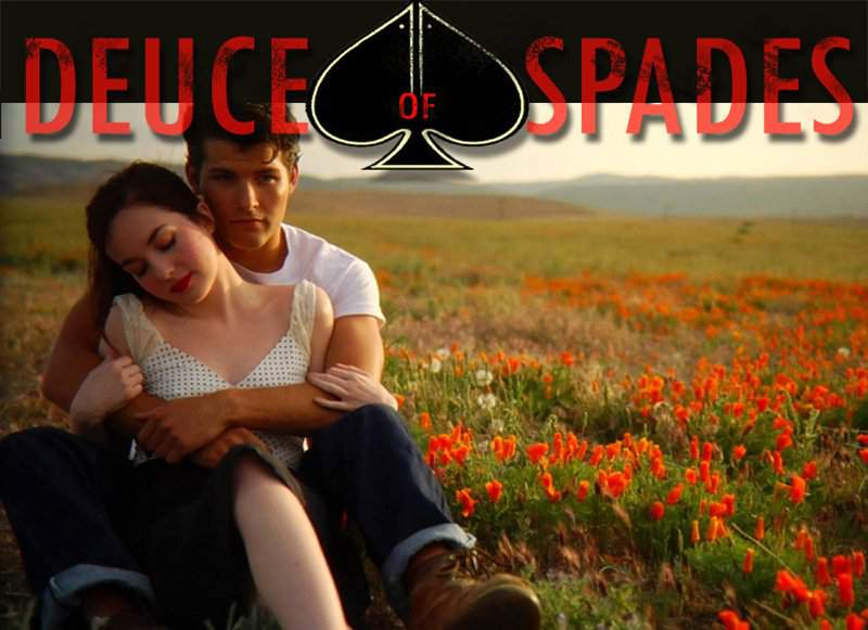J7 Max Dead: Download Deuce Of Spades Movie For IPod/iPhone/iPad In Hd