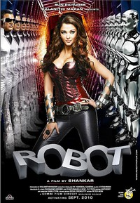 the_robot_2010 movie cover
